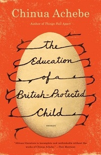 education of a british protected child