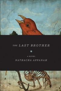 Last-Brother-Appanah