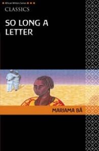 so-long-a-letter