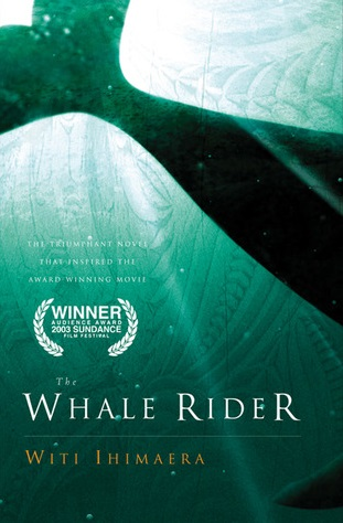 whale rider kahu essay Whaleriderpdf - download as pdf file (pdf), text file (txt) or read online   why is this brief conversation between koro and kahu relevant for your essay.
