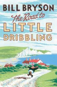 road-to-little-dribbling