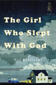 girl who slept with god